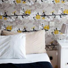 Отель Bed and Breakfast Ca'Lou Италия, Виченца - отзывы, цены и фото номеров - забронировать отель Bed and Breakfast Ca'Lou онлайн помещение для мероприятий