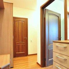 Апартаменты Apartment Evia Санкт-Петербург удобства в номере