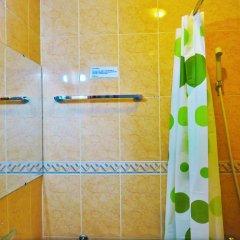 Giang Son 1 Hotel Стандартный номер с двуспальной кроватью фото 11