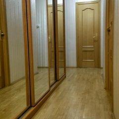 Апартаменты Veteranov 109 Apartment интерьер отеля фото 2