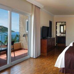 Hotel Playa Mazatlan 3* Стандартный номер с разными типами кроватей фото 3