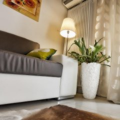 Отель Appartamenti Sofia & Marilyn Италия, Кастельфранко - отзывы, цены и фото номеров - забронировать отель Appartamenti Sofia & Marilyn онлайн удобства в номере