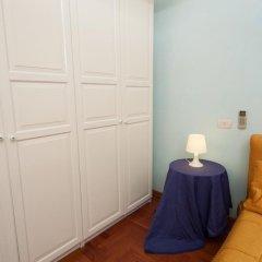 Апартаменты Appia Antica Apartment удобства в номере