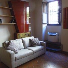 Отель Casa Lorena комната для гостей фото 3