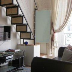 Отель Palais Royal в номере фото 2