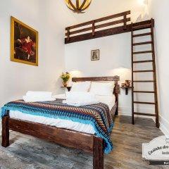 Отель Casinha Dos Sapateiros 4* Студия Делюкс фото 12