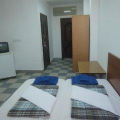 Aelita Hostel интерьер отеля