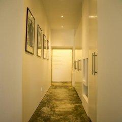 Апартаменты 54 Santa Catarina Apartments интерьер отеля фото 2