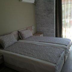 Отель Studio 11 Plovdiv Болгария, Пловдив - отзывы, цены и фото номеров - забронировать отель Studio 11 Plovdiv онлайн комната для гостей фото 3