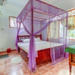 Kind & Love Hostel детские мероприятия фото 2
