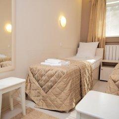 Mark Inn Hotel 2* Номер категории Эконом с различными типами кроватей фото 4