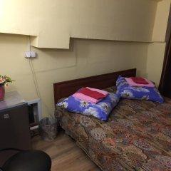 Гостиница Inn RoomComfort Люкс разные типы кроватей фото 3