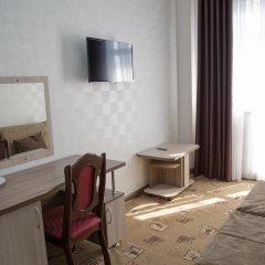 Гостиница Фестиваль удобства в номере