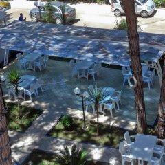 Отель KAPRI фото 6
