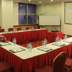 Howard Johnson Paragon Hotel Beijing фото 6