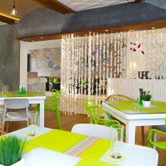 Hotel J Ambalangoda питание фото 3