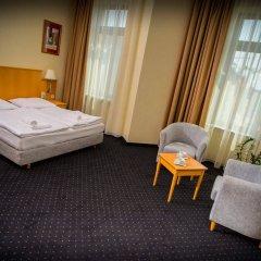 Hotel Sofia детские мероприятия