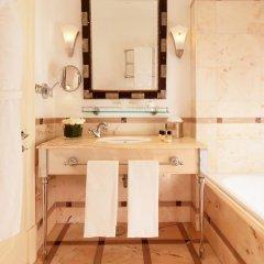 Hotel Eden - Dorchester Collection 5* Номер Делюкс с различными типами кроватей фото 3