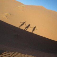 Отель Merzouga Desert Марокко, Мерзуга - отзывы, цены и фото номеров - забронировать отель Merzouga Desert онлайн