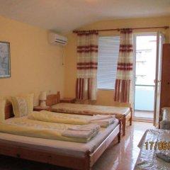 Family Hotel Ocean Стандартный номер с различными типами кроватей