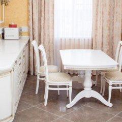 Гостиница Империал комната для гостей фото 5
