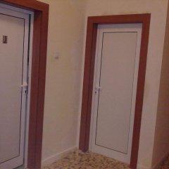Отель Guest Rooms Ruven удобства в номере