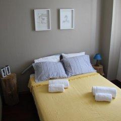 Отель Casa Figueira комната для гостей фото 3