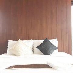 Отель Putter House 3* Номер Делюкс с различными типами кроватей фото 7