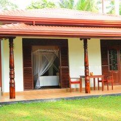 Отель Coco Cabana Шри-Ланка, Бентота - отзывы, цены и фото номеров - забронировать отель Coco Cabana онлайн фото 2