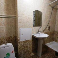 Hotel Med ванная