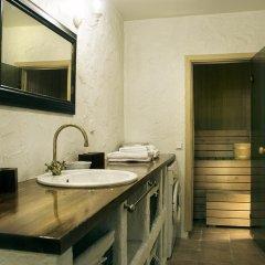 Апартаменты Oldhouse Apartments Апартаменты Эконом