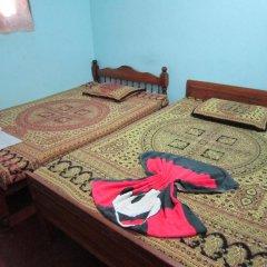 Отель Mango Village Шри-Ланка, Негомбо - отзывы, цены и фото номеров - забронировать отель Mango Village онлайн спа фото 2