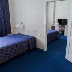 Гостиница Жигулевская Долина 3* Стандартный номер с различными типами кроватей