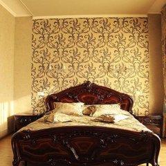 Отель Монарх Студия фото 10