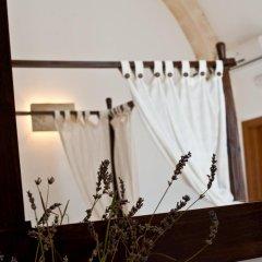 Отель Masseria La Gravina Полулюкс фото 4