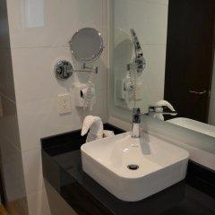 Hotel Dali Plaza Ejecutivo 2* Улучшенный номер с различными типами кроватей фото 25