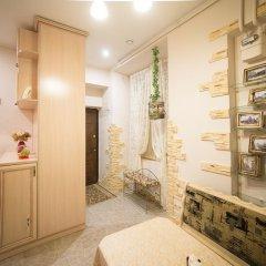 Апартаменты Vintage Apartment in Downtown Львов спа
