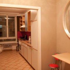 Отель Bella Vienna City Apartments Австрия, Вена - отзывы, цены и фото номеров - забронировать отель Bella Vienna City Apartments онлайн сауна