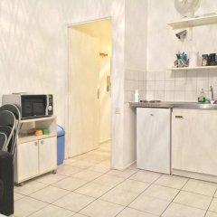 Отель Studio Purpan Франция, Тулуза - отзывы, цены и фото номеров - забронировать отель Studio Purpan онлайн в номере