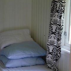 Отель Volsdalen Camping Норвегия, Олесунн - отзывы, цены и фото номеров - забронировать отель Volsdalen Camping онлайн комната для гостей фото 5