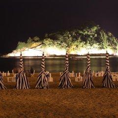 Отель Ondarreta Beach - SSHousing фото 2