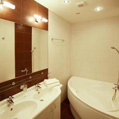 Апартаменты Prague Central Exclusive Apartments Студия фото 19