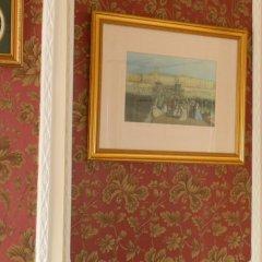 The Prince Regent Hotel интерьер отеля фото 2