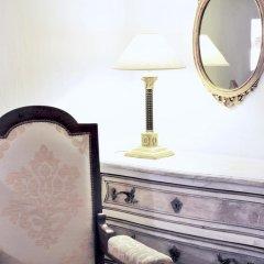 Отель MHL - Maison Hotel Lyon Франция, Лион - отзывы, цены и фото номеров - забронировать отель MHL - Maison Hotel Lyon онлайн удобства в номере фото 2
