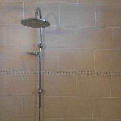 Отель Brussels Louise Penthouse ванная