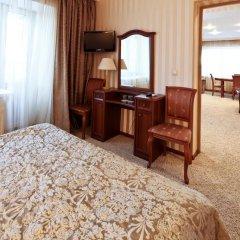 Гостиница Бега удобства в номере фото 2