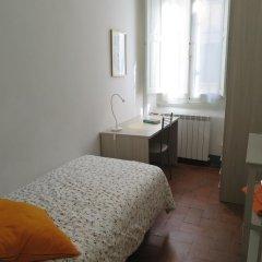 Отель Valerix 2 Апартаменты с различными типами кроватей фото 38