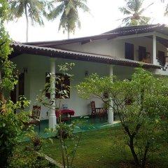 Отель Sheen Home stay Шри-Ланка, Пляж Golden Mile - отзывы, цены и фото номеров - забронировать отель Sheen Home stay онлайн детские мероприятия фото 2