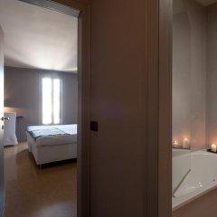 Апартаменты Centrale Venice Apartments Апартаменты с различными типами кроватей фото 24