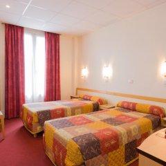 Отель Helvetia детские мероприятия фото 2